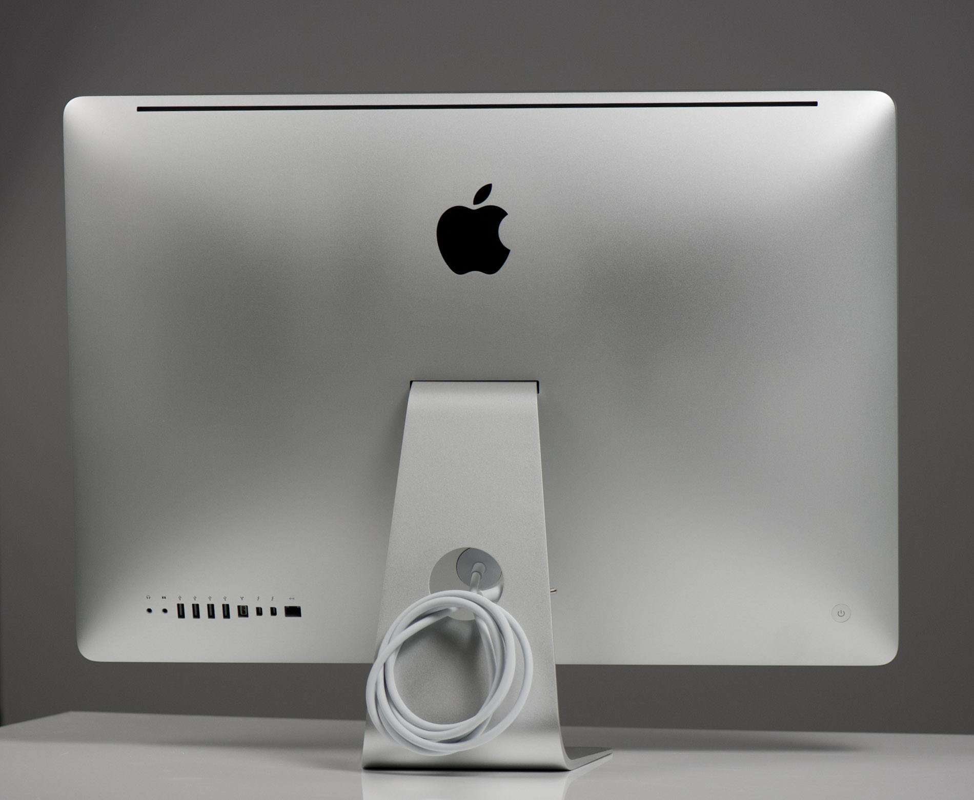 Final Words The 27 Inch Apple Imac Review 2011