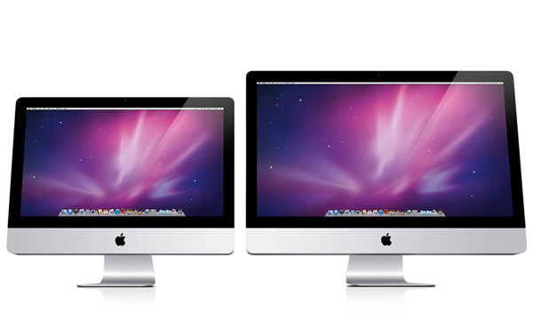 The 27 Inch Apple Imac Review 2011