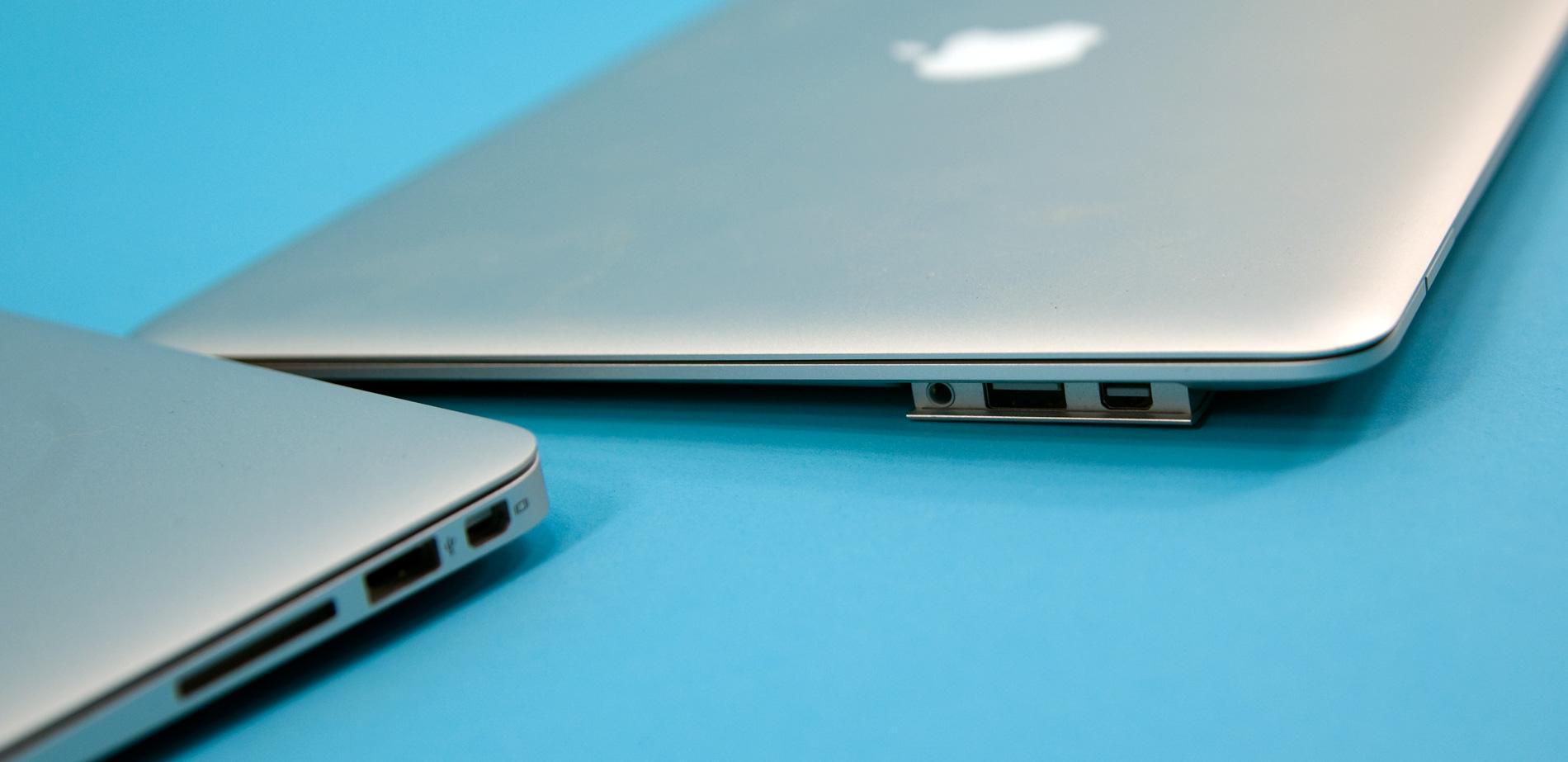 Apple macbook air berukuran 11 inch ini adalah perangkat sempurna yang cocok untuk pengguna dan penggemar produk