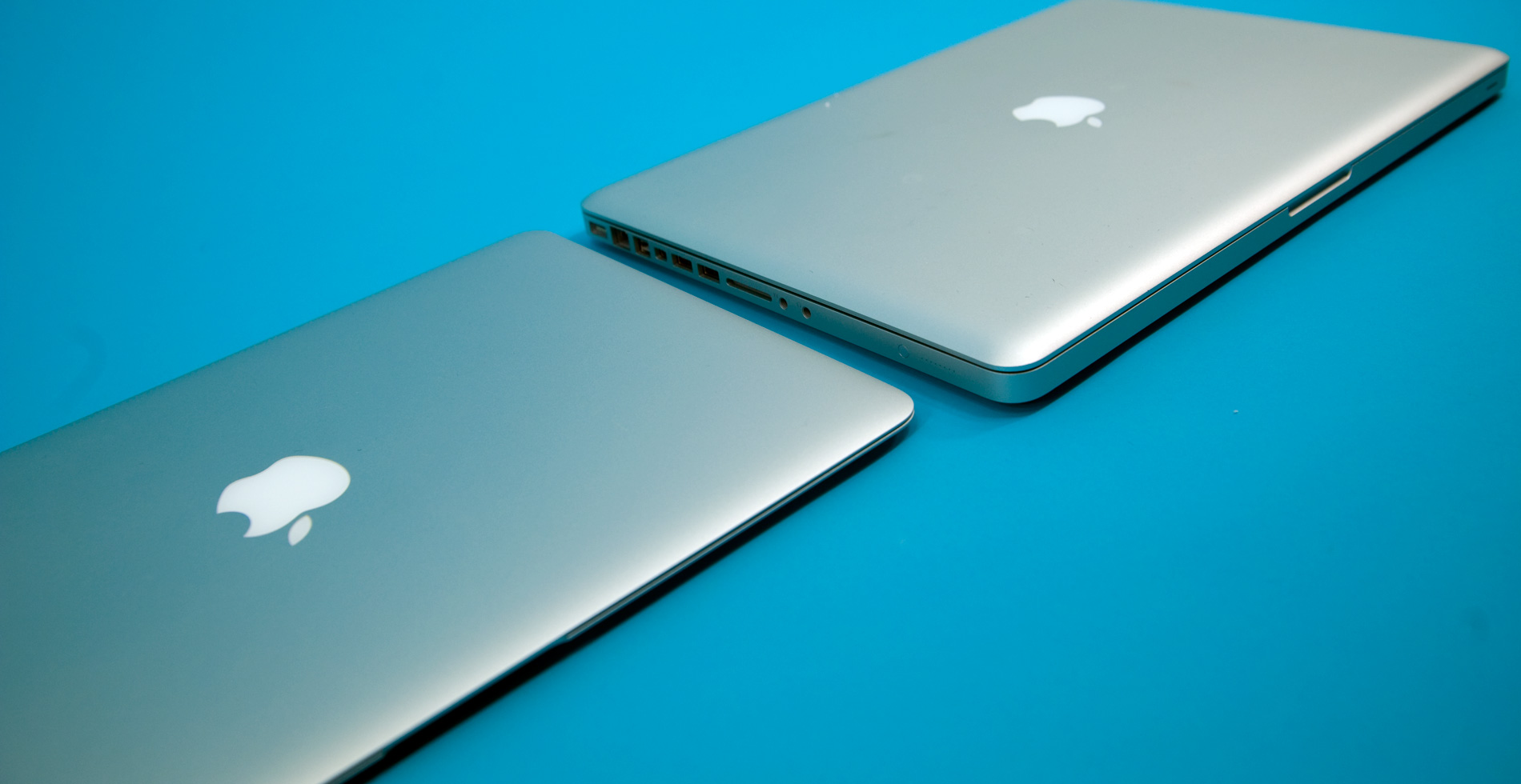 Ультрапортативный ноутбук apple macbook air 13 mid 2013 md760
