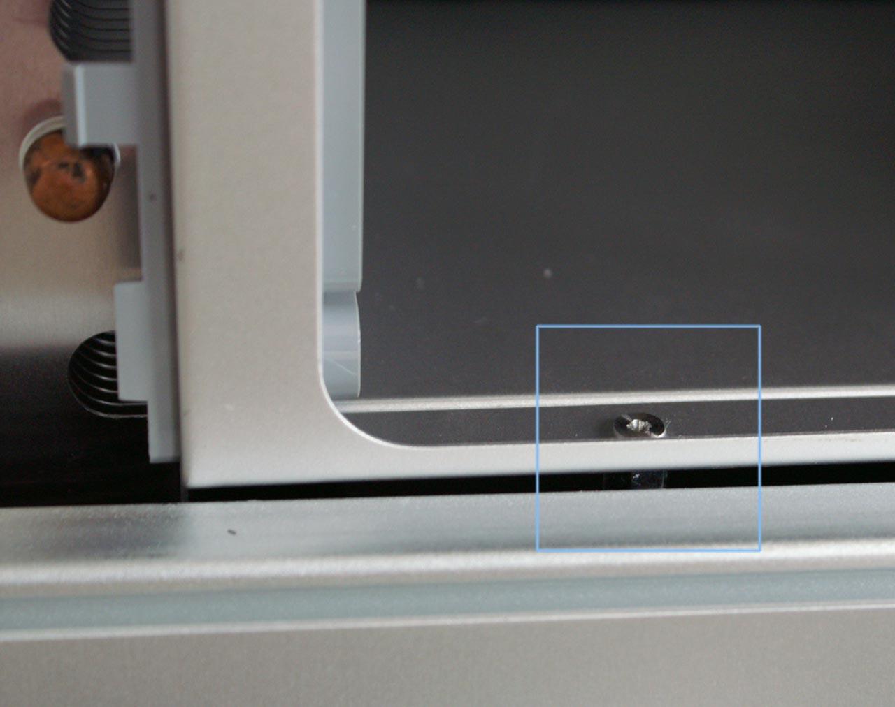 Taking it Apart - Apple's Mac Pro - A True PowerMac Successor