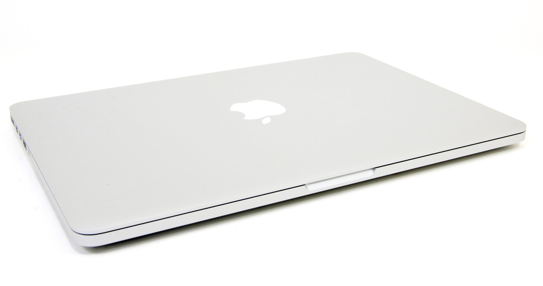 MacBook Pro - svetapple.sk