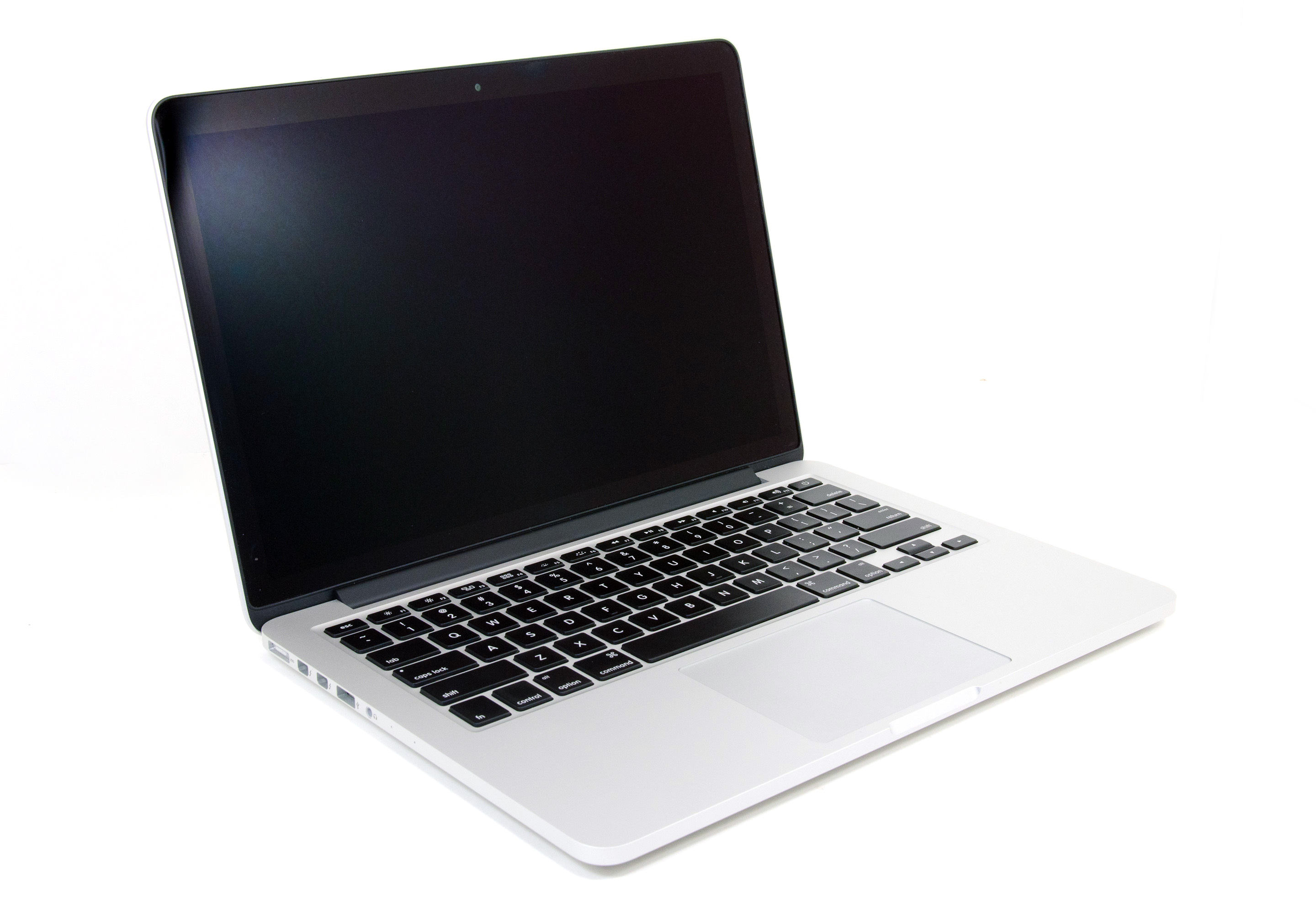 13 inch retina macbook pro review late 2012. Black Bedroom Furniture Sets. Home Design Ideas