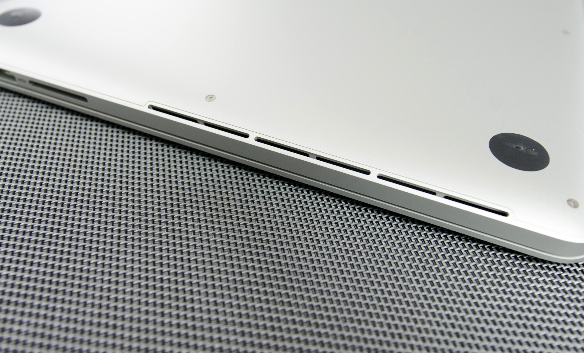 You Model And Act Reviews >> Vastly Improved Thermals - The next-gen MacBook Pro with Retina Display Review