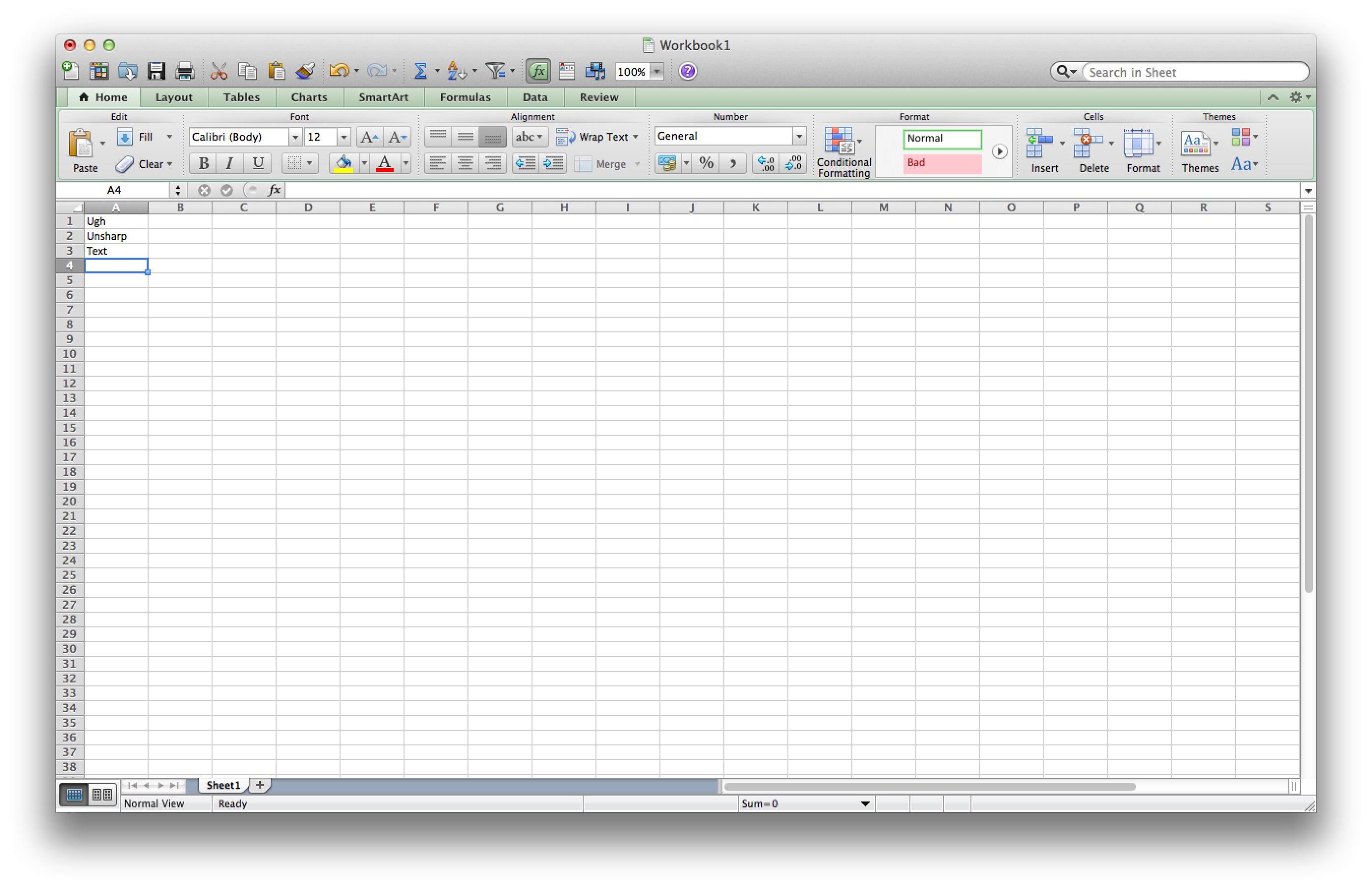 Amazon.com: Customer reviews: Learn Excel 2011 for Mac