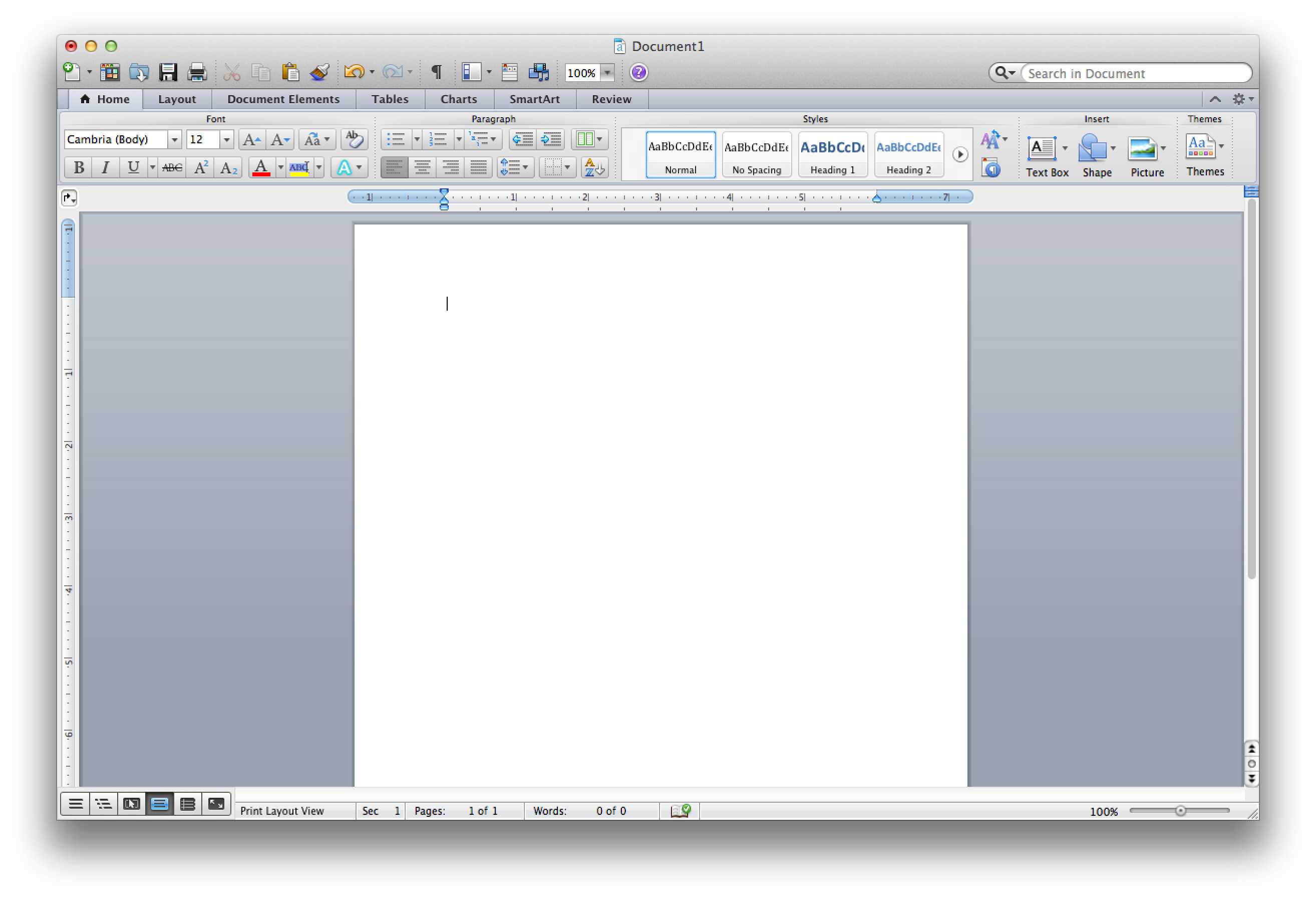 pdf to word mac preview