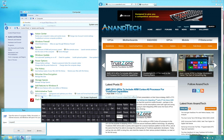 Macbook Pro Bootcamp Windows 7 Black Screen