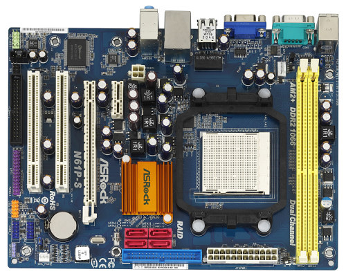 N73PV MOTHERBOARD LAN DRIVER FOR WINDOWS 8