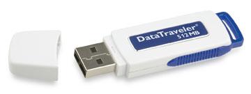 Shikatronics P.Q.I. USB FLASH DRIVE 2.0 Driver UPDATE