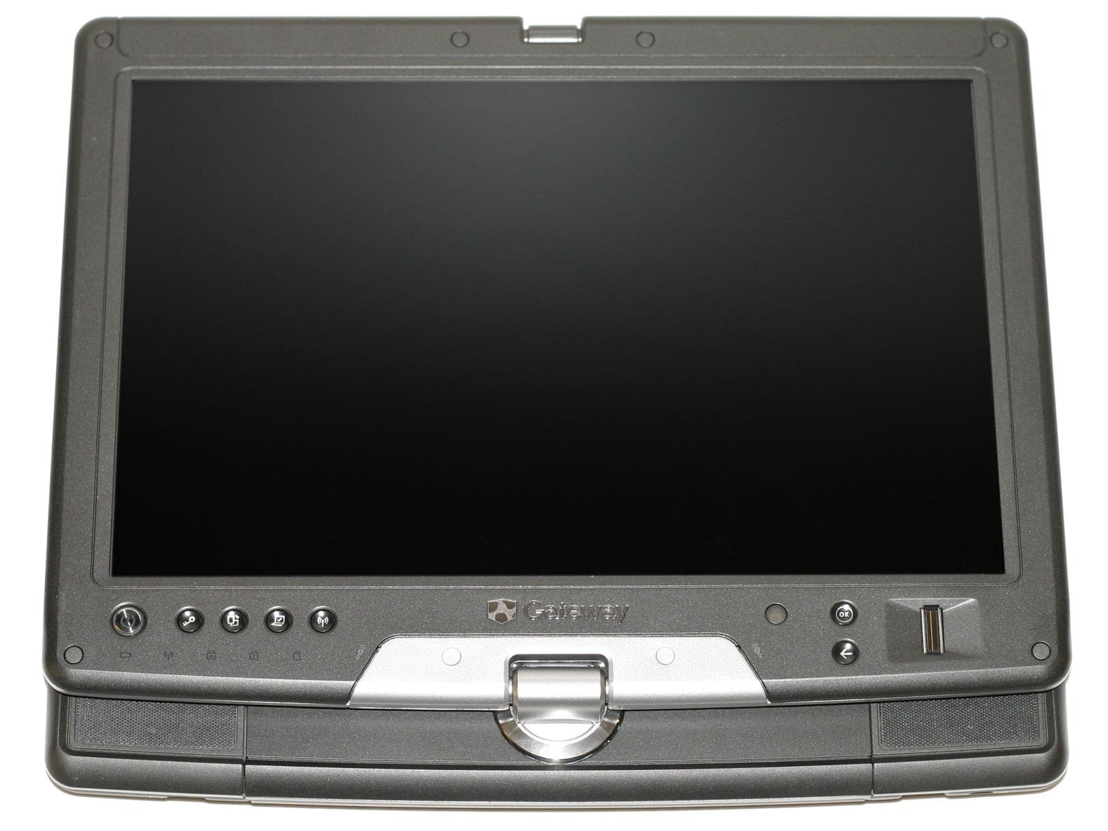 GATEWAY E-155C TREIBER WINDOWS XP