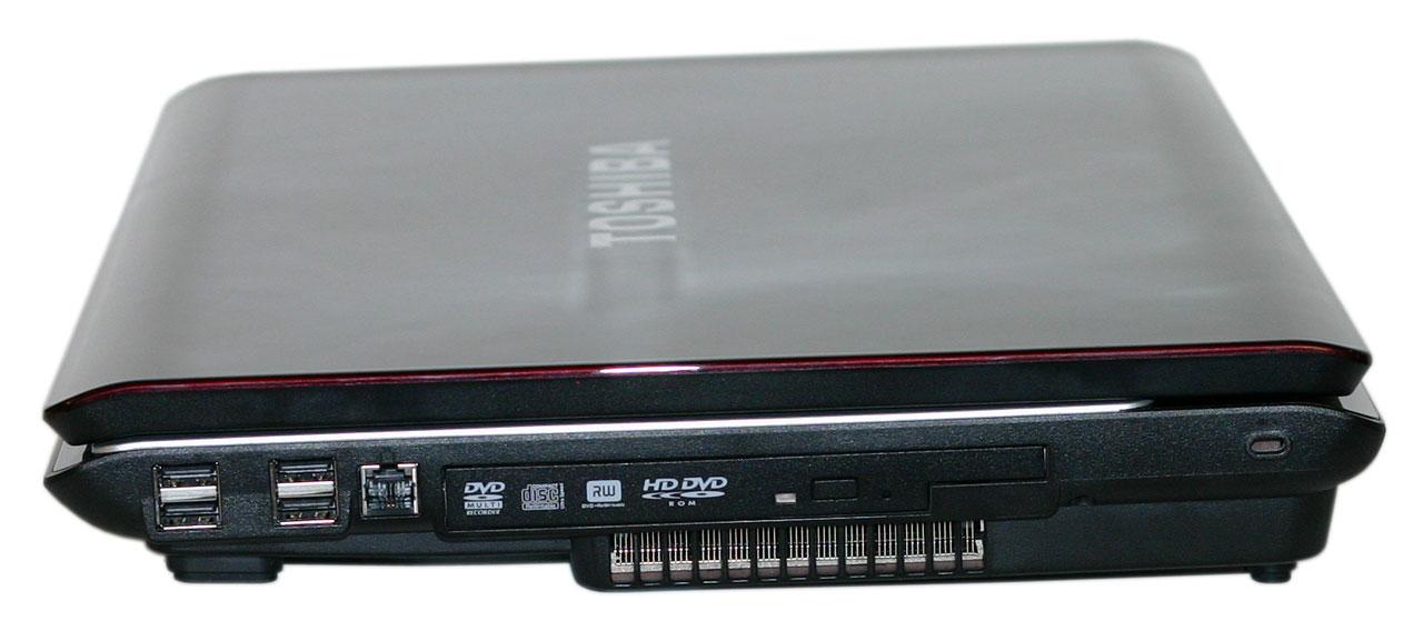 CLEVO M57XRU 32BIT VISTA VGA DRIVERS FOR WINDOWS XP