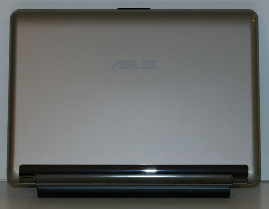 ASUS N10JC TREIBER WINDOWS 7