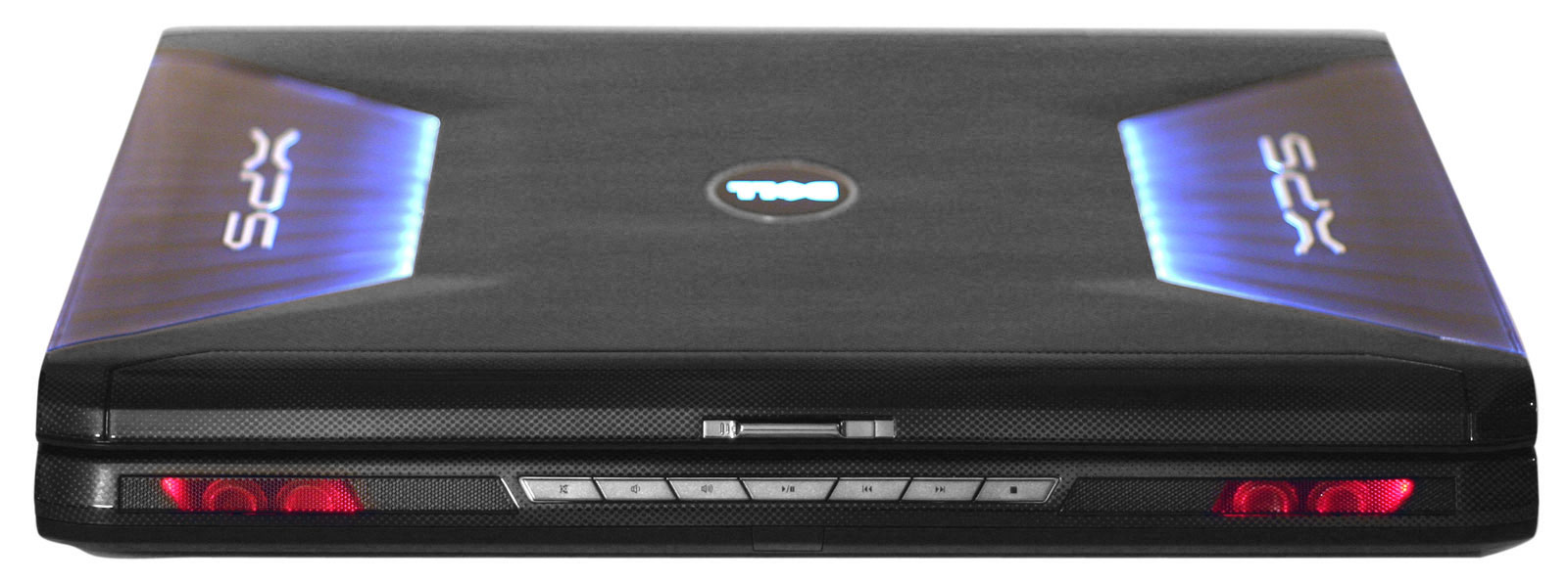DRIVERS UPDATE: DELL XPS M1730 NOTEBOOK AGEIA PHYSX PROCESSOR