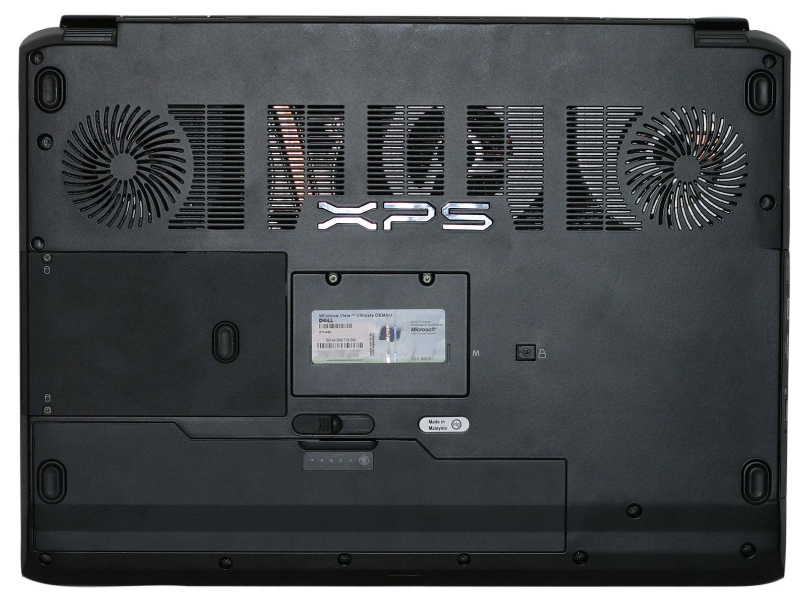 Dell inspiron 15r n5110 web camera