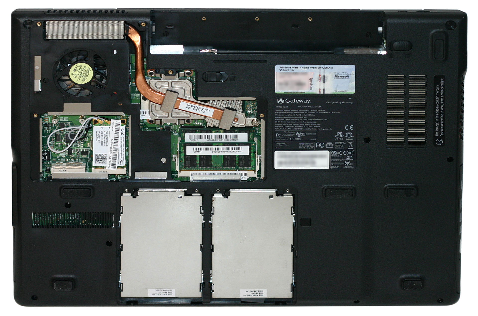 Image Result For What Is A Midrange Computer