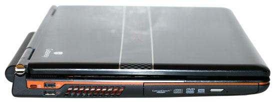 Gateway P-6831 FX Notebook Modem Drivers