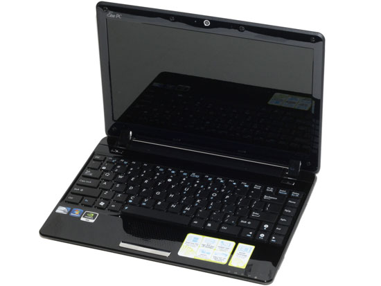 Asus Eee PC 1201NL Notebook Camera Windows 8 X64 Driver Download