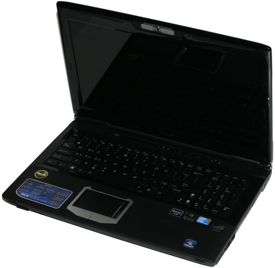 ASUS UL80VT DRIVERS FOR WINDOWS 7