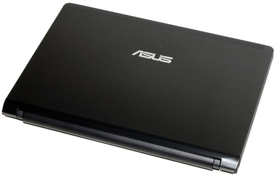 ASUS UL80VT NOTEBOOK CAMERA DRIVER