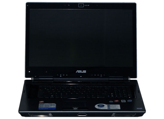 ASUS W90VP-A1 DRIVER FOR WINDOWS 7