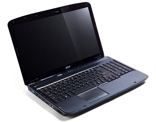 Find PC laptops at utorrent-movies.ml and bring home a new computer for an amazing price. Choose from a variety of products and find hot online deals at utorrent-movies.ml today.