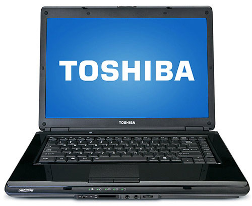 Other Wal Mart Laptops Notebooks At Netbook Prices How