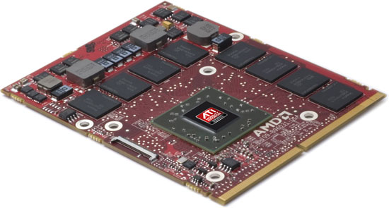 amd announces ati mobility radeon 5000 series. Black Bedroom Furniture Sets. Home Design Ideas