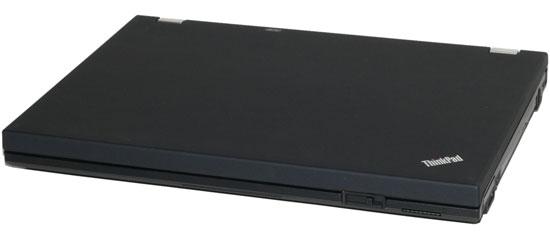 Lenovo ThinkPad Classic: Business Defined - Lenovo ThinkPad