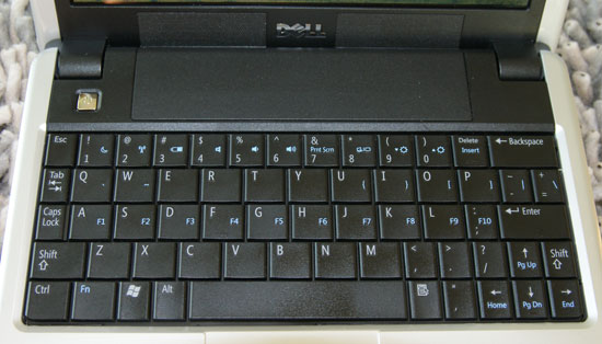 http://images.anandtech.com/reviews/mobile/Dell/Mini/keyboard3.jpg
