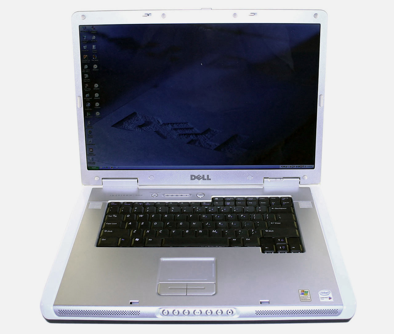dell e1705 user guide open source user manual u2022 rh dramatic varieties com Dell Inspiron 6000 Dell Inspiron 1100