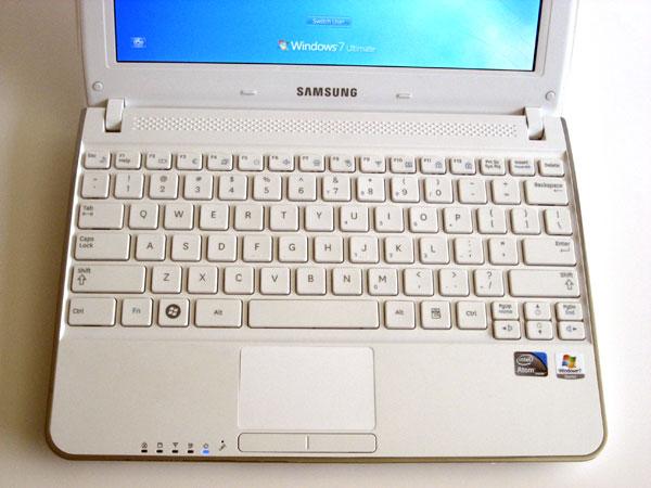 SAMSUNG N210 NETBOOK DRIVER FOR WINDOWS MAC