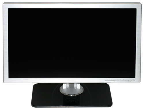 DRIVERS: DISPLAY DELL 2707WFP
