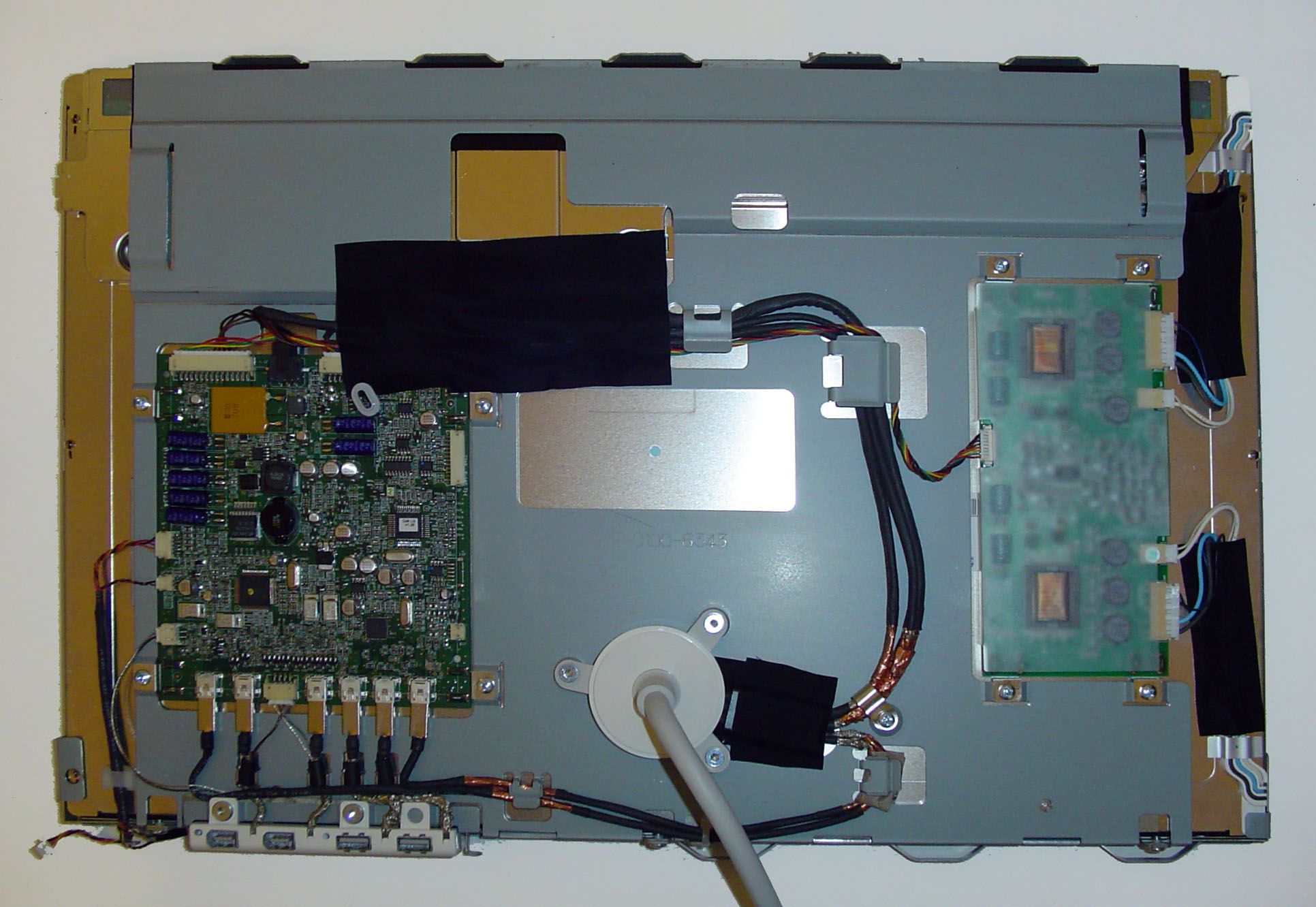 DELL 2001FP A02 DRIVER FOR WINDOWS 10