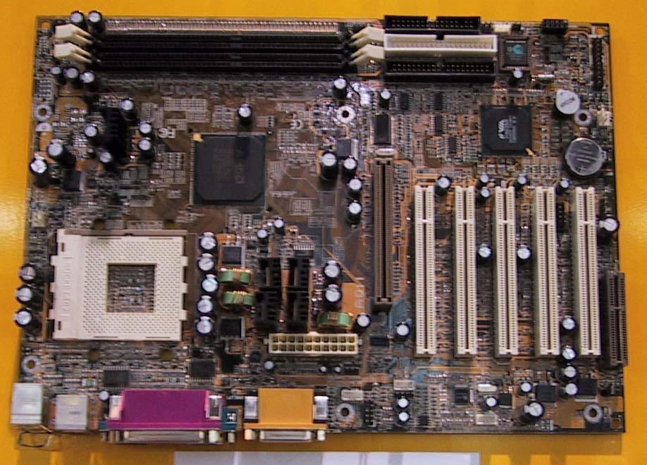 FIC AD11 WINDOWS 8 X64 DRIVER