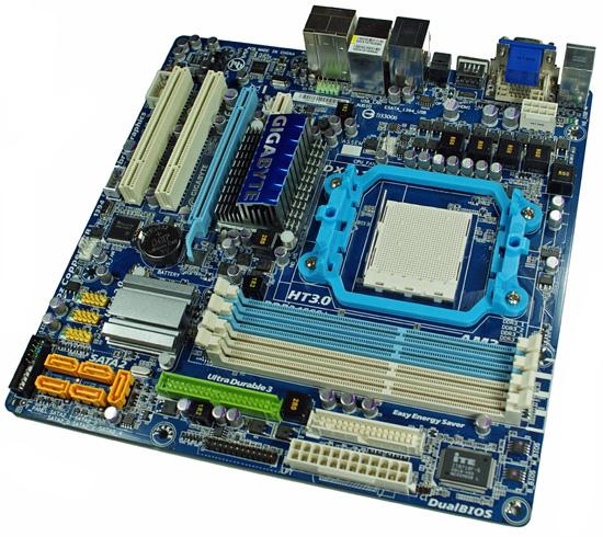 GIGABYTE GA-MA785GPMT-UD2H AMD CHIPSET WINDOWS XP DRIVER DOWNLOAD