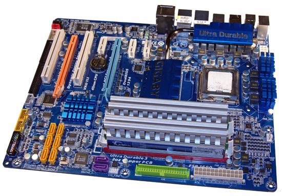 Драйвер Gigabyte Gbb36x Controller
