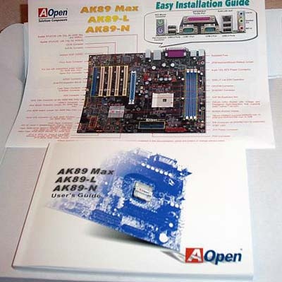 AOPEN AK89 MAX REALTEK GIGABIT LAN WINDOWS XP DRIVER DOWNLOAD