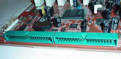 ABIT MOTHERBOARD BH7 DRIVERS FOR WINDOWS VISTA