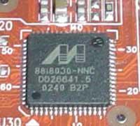 abit bh7 version 1 1 basic features abit bh7 845pe entry level rh anandtech com