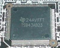 Abit IC7-G Onboard Lan Intel CSA Gigabit Driver PC