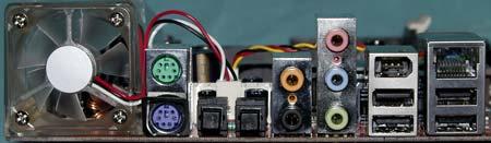 KV8 MAX3 DRIVERS PC