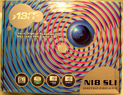 ABIT NI8 SLI SERIES (NVIDIA C19-MCP04) WINDOWS 8.1 DRIVERS DOWNLOAD