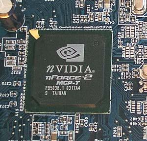 NVIDIA NFORCE2 MCP T DRIVER FOR WINDOWS MAC