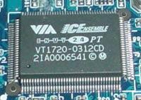 Albatron PX865P PRO Intel Chipset Drivers Windows 7