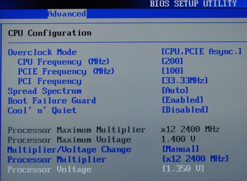 ASROCK 939SLI-ESATA2 1.40 DRIVERS FOR WINDOWS MAC
