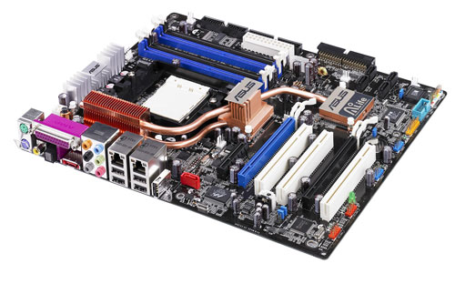 http://images.anandtech.com/reviews/motherboards/asus/a8n32sli_deluxe/angle.jpg