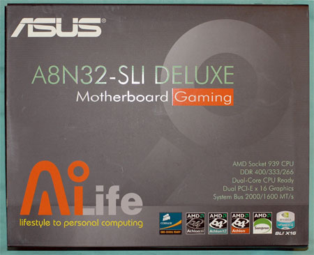 http://images.anandtech.com/reviews/motherboards/asus/a8n32sli_deluxe/asus-box.jpg