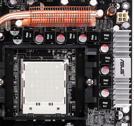 http://images.anandtech.com/reviews/motherboards/asus/a8n32sli_deluxe/heatsinks.jpg