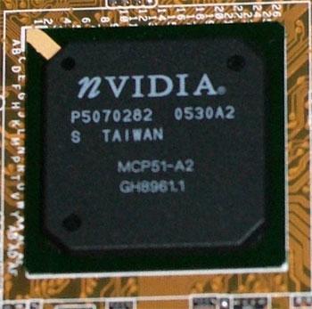 Free download nvidia network bus enumerator.