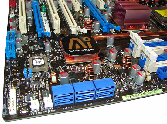 ASUS P5N32-E SLI PLUS WINDOWS 8 DRIVER